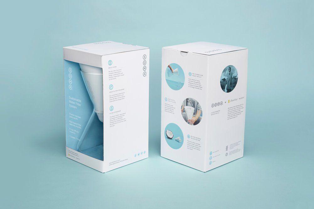 Soma-Packaging-2998x1998.jpg