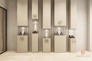 dezeno-sdn-bhd-modern-malaysia-wp-kuala-lumpur-others-retail-office-3d-drawing-3d-drawing