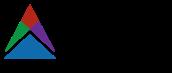 Skills Update Training Institute logo