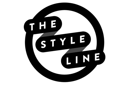 the style line