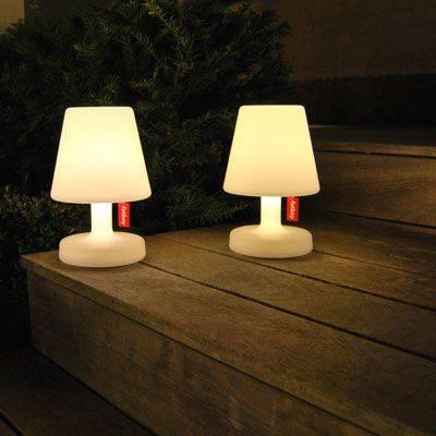 Edison-the-Petit Table Lamp