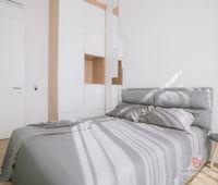 lakar-design-and-construction-minimalistic-modern-malaysia-wp-kuala-lumpur-bedroom-3d-drawing-3d-drawing