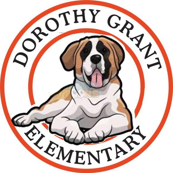 Dorothy Grant PTA