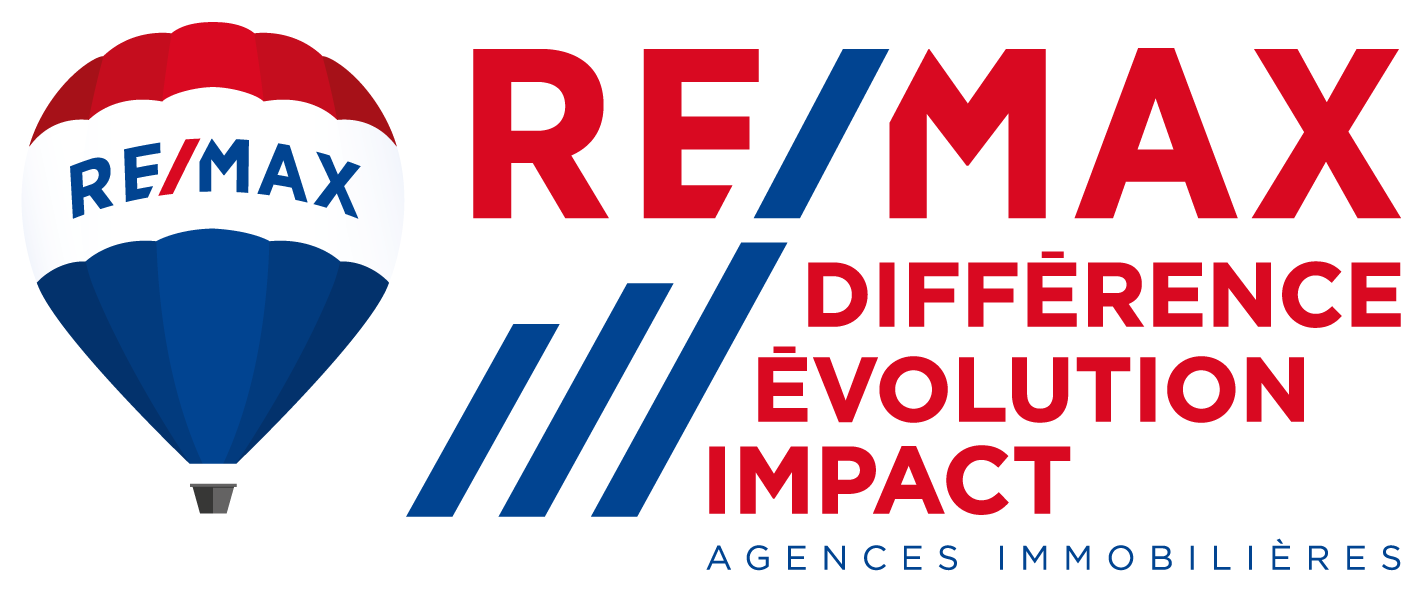 RE/MAX Différence, Évolution & Impact