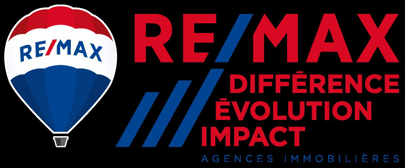 RE/MAX Différence, Évolution & Impact