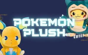 pokemon-plush