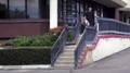Il primo pro-model di Mason Silva per Real skateboards