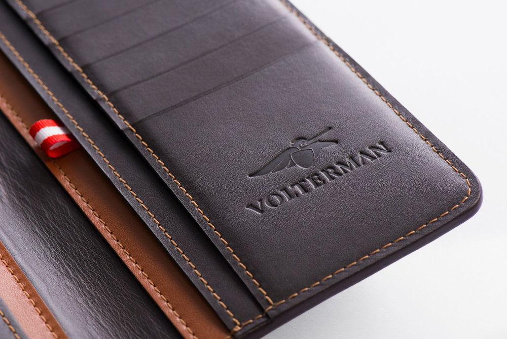 Volterman_Backbone_Branding_8.jpg