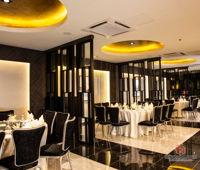 stark-design-studio-contemporary-modern-malaysia-johor-retail-interior-design