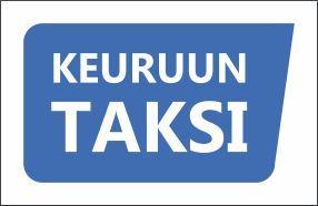 Keuruun Taksi Oy