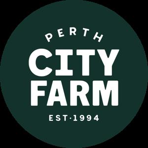 Perth City Farm