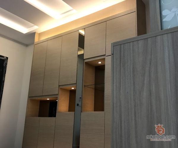 nl-interior-contemporary-minimalistic-modern-malaysia-selangor-foyer-interior-design
