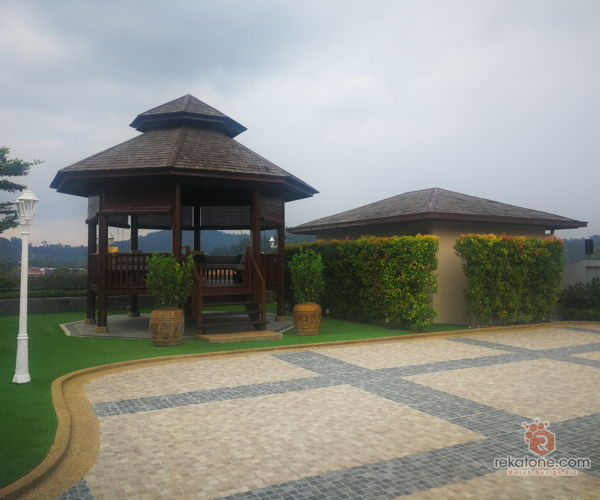 dehouz-concept-malaysia-selangor-interior-design