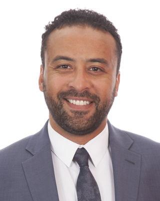 Jalal Belayane