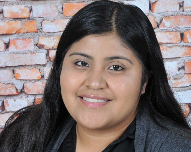 Cristi Martinez , Preschool Pathways Teacher