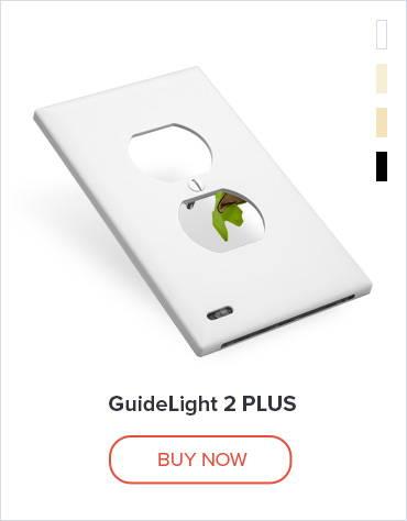 GuideLight 2 PLUS