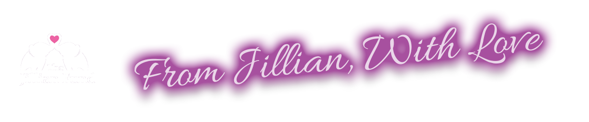 The Jillian Fund
