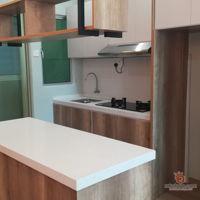 The Rise Interior Design Renovation Ideas Photos And Price In Malaysia Rekatone Com