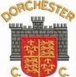 Dorchester Cricket Club Logo