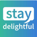 Stay Delightful (Acquired by Nor1 June '18)