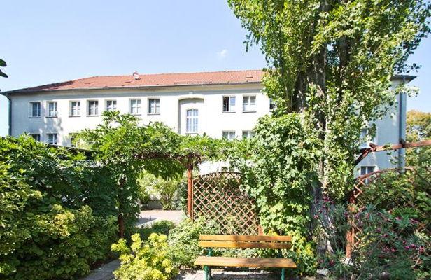 Ihr Immobilienmakler Engel Völkers In Berlin Und Brandenburg