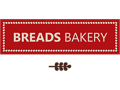 $100 Breads Bakery Gift Card!!