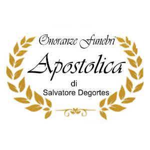 Onoranze Funebri Apostolica