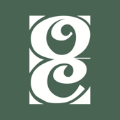 Orewa College logo