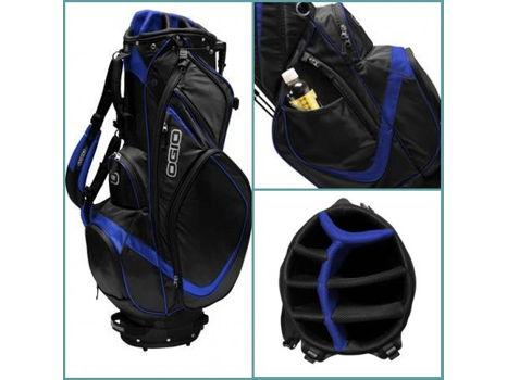 OGIO® Vision Stand Bag