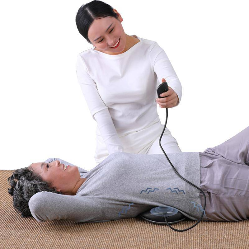 Lumbar Traction Device, Back Traction Device, Home Lumbar Traction Unit, Lumbar Decompression, spinal decompression machine, back decompression machine, spinal decompression machine