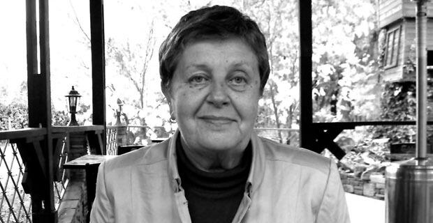Ушла из жизни известная кубанская журналистка Ирина Путилина - Новости радио OnAir.ru