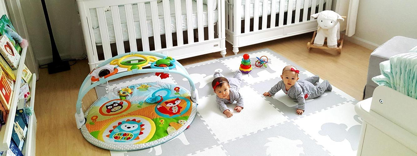 mat play buy from foam baby city