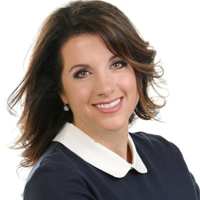 Isabelle Dumontet  Real estate agent RE/MAX Cité