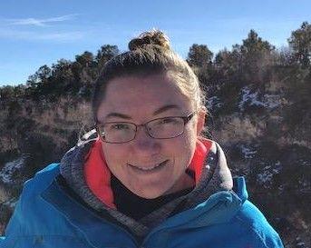 Amanda M. , Preschool 2 Lead Teacher