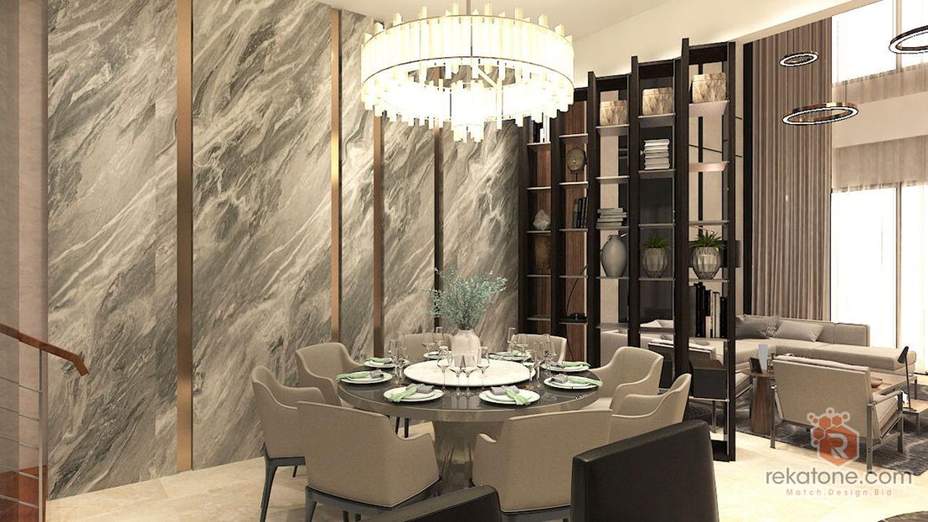 diningroom-interior