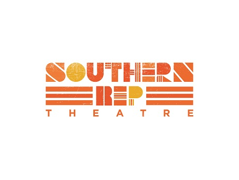 Southern Rep Theatre Package