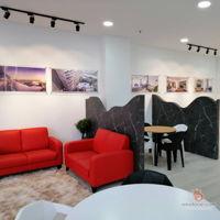 3x-renovation-and-interior-design-minimalistic-modern-malaysia-johor-others-office-interior-design