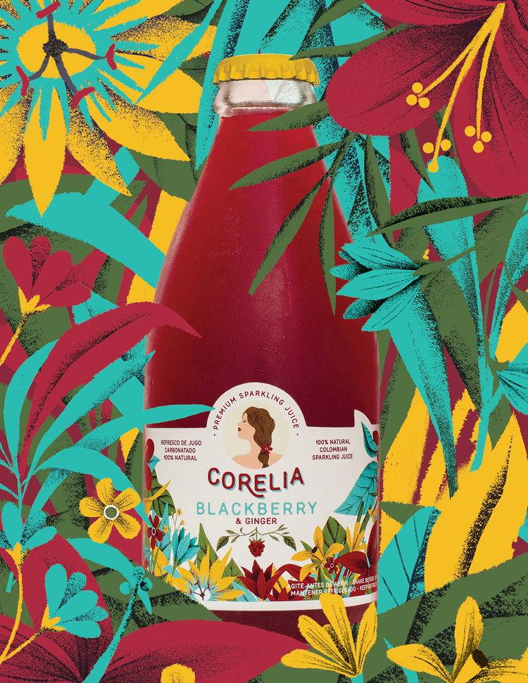 Corelia-06.jpg