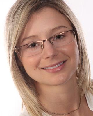 Anne-Marie Grégoire