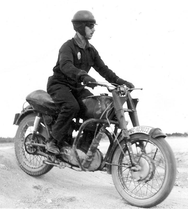berredo1's avatar