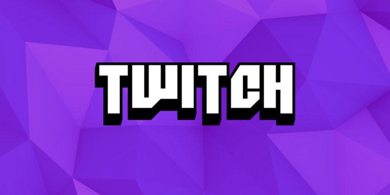 Twitch Follower kaufen