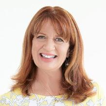Erin Sundseth Ross, Ph.D., CCC-SLP