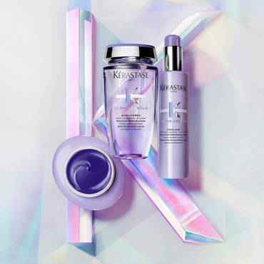 New | Kerastase | retailbox.co.za