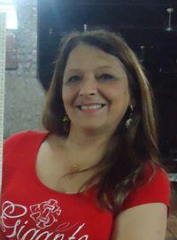 Rozane Andrades