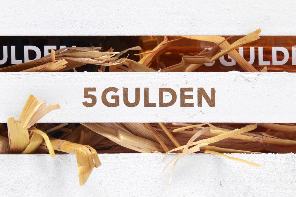 5gulden_04_1200px.jpg