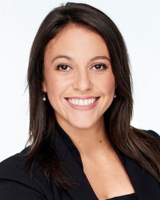 Jessica Mokrane