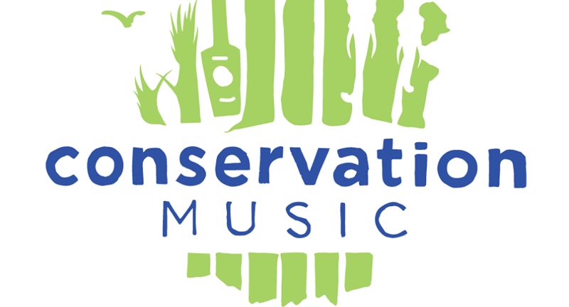 BeatHaven & Friends / The BLNDRS / Madly Backwards: A Conservation Music Benefit
