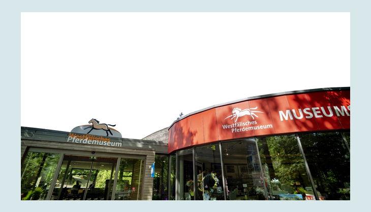 westfälisches pferdemuseum willkommen im pferdemuseum