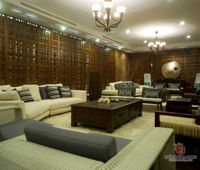 yvl-interior-builder-country-modern-malaysia-wp-kuala-lumpur-interior-design