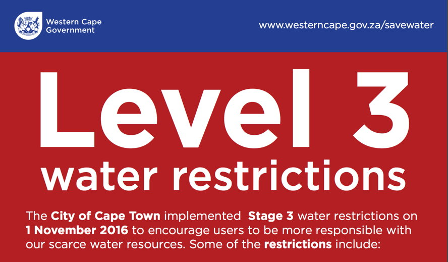 Cape Town - western-cape-level-3-water-restrictions-.png